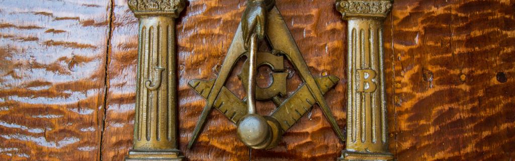 Freemasonry Freemason Masonic Mason square and compasses